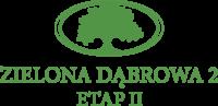 logo-etap2-transp